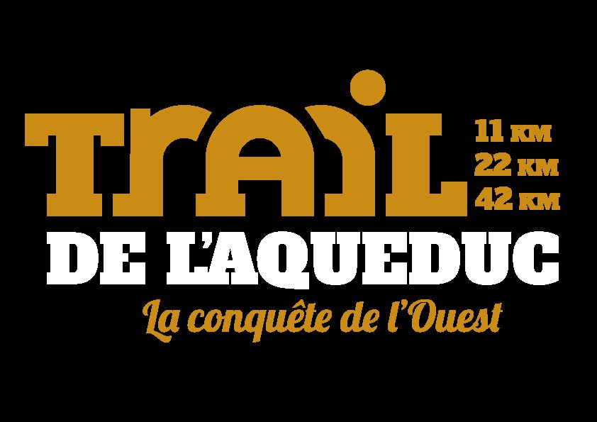 Logo_trail_blanc